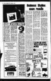 Buckinghamshire Examiner Friday 07 November 1980 Page 32