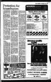 Buckinghamshire Examiner Friday 07 November 1980 Page 33