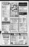 Buckinghamshire Examiner Friday 07 November 1980 Page 34