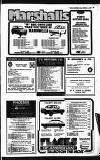 Buckinghamshire Examiner Friday 07 November 1980 Page 35