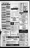 Buckinghamshire Examiner Friday 07 November 1980 Page 36