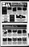 Buckinghamshire Examiner Friday 07 November 1980 Page 37