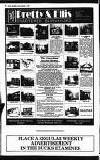 Buckinghamshire Examiner Friday 07 November 1980 Page 38
