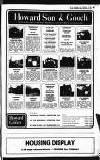 Buckinghamshire Examiner Friday 07 November 1980 Page 39