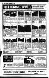 Buckinghamshire Examiner Friday 07 November 1980 Page 40