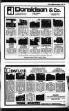 Buckinghamshire Examiner Friday 07 November 1980 Page 41