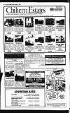 Buckinghamshire Examiner Friday 07 November 1980 Page 42