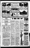Buckinghamshire Examiner Friday 07 November 1980 Page 43