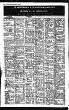 Buckinghamshire Examiner Friday 07 November 1980 Page 44