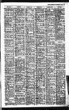 Buckinghamshire Examiner Friday 07 November 1980 Page 45