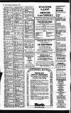 Buckinghamshire Examiner Friday 07 November 1980 Page 46