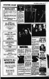 Buckinghamshire Examiner Friday 07 November 1980 Page 47