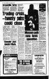 Buckinghamshire Examiner Friday 07 November 1980 Page 48