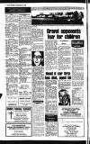 Buckinghamshire Examiner Friday 14 November 1980 Page 2