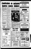 Buckinghamshire Examiner Friday 14 November 1980 Page 3