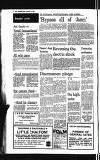 Buckinghamshire Examiner Friday 14 November 1980 Page 4