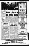 Buckinghamshire Examiner Friday 14 November 1980 Page 5