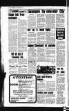 Buckinghamshire Examiner Friday 14 November 1980 Page 6