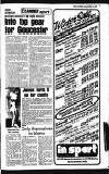 Buckinghamshire Examiner Friday 14 November 1980 Page 7