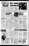 Buckinghamshire Examiner Friday 14 November 1980 Page 8