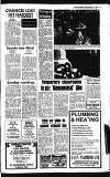 Buckinghamshire Examiner Friday 14 November 1980 Page 9
