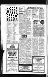 Buckinghamshire Examiner Friday 14 November 1980 Page 10