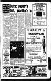 Buckinghamshire Examiner Friday 14 November 1980 Page 11
