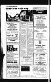Buckinghamshire Examiner Friday 14 November 1980 Page 12