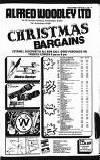 Buckinghamshire Examiner Friday 14 November 1980 Page 13