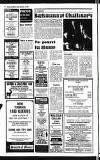 Buckinghamshire Examiner Friday 14 November 1980 Page 14