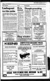 Buckinghamshire Examiner Friday 14 November 1980 Page 15