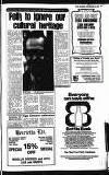 Buckinghamshire Examiner Friday 14 November 1980 Page 17