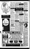Buckinghamshire Examiner Friday 14 November 1980 Page 18