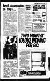 Buckinghamshire Examiner Friday 14 November 1980 Page 19