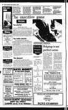 Buckinghamshire Examiner Friday 14 November 1980 Page 20