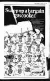 Buckinghamshire Examiner Friday 14 November 1980 Page 21