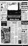 Buckinghamshire Examiner Friday 14 November 1980 Page 22