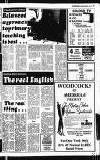 Buckinghamshire Examiner Friday 14 November 1980 Page 23