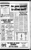 Buckinghamshire Examiner Friday 14 November 1980 Page 24