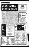 Buckinghamshire Examiner Friday 14 November 1980 Page 25