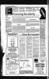Buckinghamshire Examiner Friday 14 November 1980 Page 26