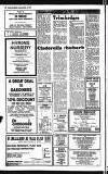 Buckinghamshire Examiner Friday 14 November 1980 Page 28