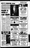 Buckinghamshire Examiner Friday 14 November 1980 Page 29