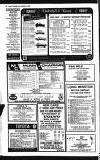 Buckinghamshire Examiner Friday 14 November 1980 Page 30