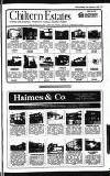 Buckinghamshire Examiner Friday 14 November 1980 Page 33