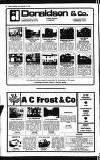 Buckinghamshire Examiner Friday 14 November 1980 Page 34