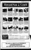 Buckinghamshire Examiner Friday 14 November 1980 Page 35