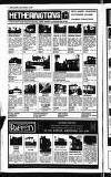 Buckinghamshire Examiner Friday 14 November 1980 Page 36