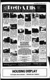 Buckinghamshire Examiner Friday 14 November 1980 Page 37