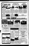 Buckinghamshire Examiner Friday 14 November 1980 Page 38
